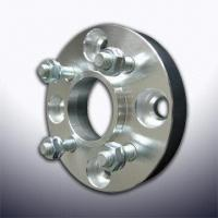 Buy cheap Wheel Adapter with Hard Anodized Durability and Corrosion Resistance from wholesalers