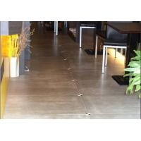 Cheap Lightweight Compressed Fibre Cement Sheet Flooring Panels Earthquake Resistance for sale