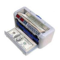 China Portable Banknotes Counter (HW-HCOK1000 Series) on sale