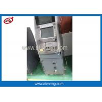 Cheap High Safety Used Hyosung 8000T ATM Machine , ATM Cash Machine For Payment Terminal for sale