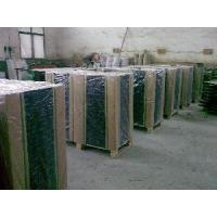 Cheap Wood Core Panel for sale