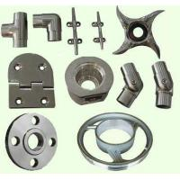 Buy cheap Stainless Steel Products from wholesalers