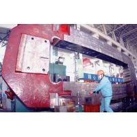 Cheap Intermediate House Rolling Mill Stand , Universal Metal Rolling Mill house for sale