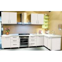 Cheap DEMET Acrylic MDF Board for Kitchen (DM-9602) for sale