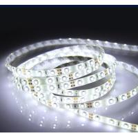 Cheap IP65 RGB + W SMD5050 Bright  Led Strip Light  60 LED 14.4W   DC12 / 24 V Hotel for sale
