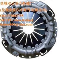 Cheap CLUTCH COVER FOR ISUZU MFC560 PLATO EMBRAGUE 4D34 FE439 449 ME521103-E for sale