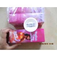 Cheap Free Shipping Vagina Care Vagina shrinking gel 50g Colpo Tightening Gel Women Private Care Female Health Products 2014 for sale