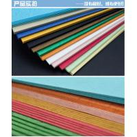 Copy paper Engineering drawing Thermal labels fax thermal Carbonless Sheets Forms Rolls manufacturer in china