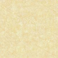 Cheap Glazed surface wall and flooring tile,best selling Foshan flooring tile 600x600mm for sale