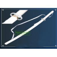 Cheap wooden cosplay bleach sword WS080 for sale