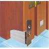 Buy cheap Acoustic Door Bottom Seal - Medium from wholesalers