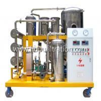 Cheap Edible Oil Filtration Facility,Stainless Steel Cooking Oil Decolorization Equipment,Black Vegetable Oil Recycling Plant for sale
