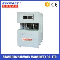 Cheap CNC Corner Cleaning Machine for UPVC Window and Door for sale