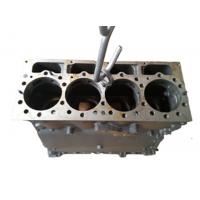 Cheap Casting Iron Auto Engine Block Engine Cylinder Block For  Excavator 3304 1N3574 7N5454 for sale