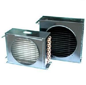 Cheap Refrigerator Copper Tube Condenser for sale