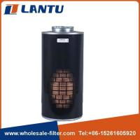 air element in disposable housing AH1135 AH-7942 PA2724 P524838 71338003 3I-1034 3050498 for Farr C71338-3 series