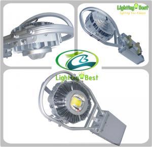 Cheap 120w Led Street Lighting Fixtures AC85-265V for sale