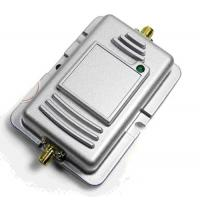 China 2W Outdoor WIFI Signal Repeater / Amplifier Cell Phone with Antenna on sale