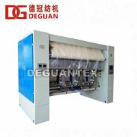 China Calender (Vertical Calender, Textile Calendering Machine) on sale