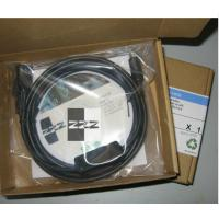 Buy cheap Professional good faith TSXPCX1031 NEZA TWIDO programming cable double color from wholesalers