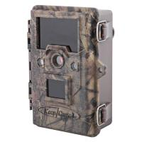 Cheap CAMO 16MP Infrared Hunting Camera Hunten Trail Camera For Animal Observation for sale