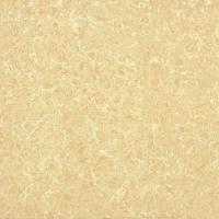 Cheap china building materials ceramic flooring tile price for sale