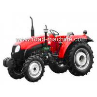 Cheap Sell 804/60.3kw/1000r/min FARM TRACTOR/ROAD TRACTOR Africa/Djibouti/Myanmar/Liberia for sale