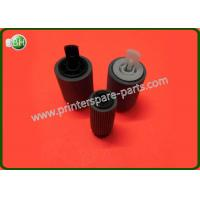 Cheap 100% Working Copier Spare Parts Canon IR 3570 Pickup Roller Printer Parts for sale