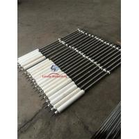 Buy cheap Heating elements for TamGlass Tempering Furnace / electric furnace elements from wholesalers