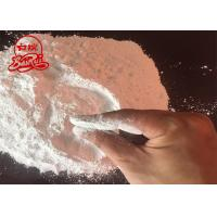 Cheap Chemical Material Calcium Hydroxide Powder Whiteness 85 With SGS Certified for sale