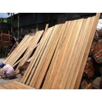 Cheap Timber Deck for sale