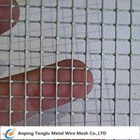 Buy cheap Galvanized Hardware Cloth|1/2 inch Welded wire mesh for Construction from wholesalers