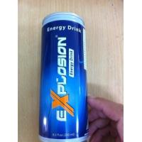 Cheap explosion energy drink for sale