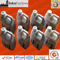Cheap Dye Sublimation Ink for Roland Versaart Ra-640/Re-640 for sale