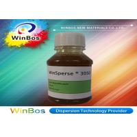Cheap WinSperse 3050 for alkyd resin type industrial paint as paint dispersant for sale