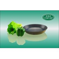 Quality Interior Heat Resistance Ceramic Nonstick Coating With Black wholesale