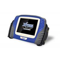 Buy cheap XTOOL PS2 GDS Gasoline Universal Car Professional Diagnostic Tools Update Online from wholesalers