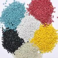 Buy cheap Recycled HDPE Resin Film Grade from wholesalers
