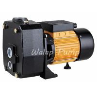 Cheap 1HP DP series deep well pumps High efficiency and low cost pumps for sale