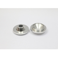 Cheap Engineering Machinery Accessories Iron 40t Machining Metal Parts For Truck for sale