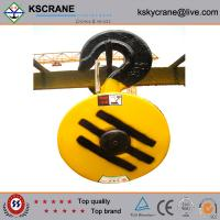 Cheap Stainless Steel Crane Hook For Sale for sale