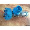 Buy cheap Sodium Hypochlorite Generator from wholesalers