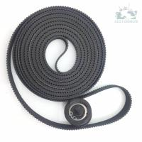 Cheap HP C7770 60014 ,HP B0 42 inch carriage belt ,HP 500 500Mono 500PS belt ,HP 800 800PS 510 belt,designjet 500 for sale