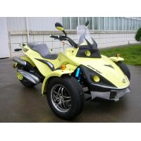 Quality Can Am Atvs Buy From 531 Can Am Atvs