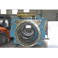 Buy cheap Heavy Plate Rolling Mill Stand  Hydraulic Driven High Thickness 160mm 200mm 300mm from wholesalers