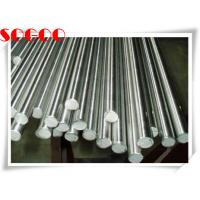 Cheap NILO K Thermal Expansion Nickel , Cobalt Iron Alloy For Electronics Industry for sale