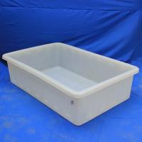 Cheap PE Water Tank Fish Tank MUlti Purpose Container made in China for sale
