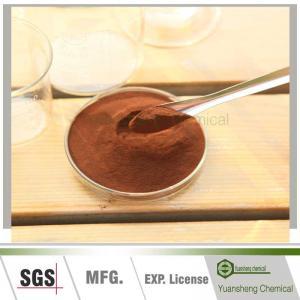 Cheap Sodium lignosulphonate Sodium Lignosulphonate for sale