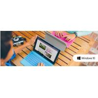 Buy cheap Microsoft Windows 10 Home Usb Boxs Liences Keys , Win 10 Home Usb Keys 1 from wholesalers