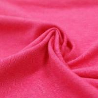 Cheap Eco-green Organic Cotton/Bamboo/Spandex Blended Fabric, Ideal for Casual Wear for sale